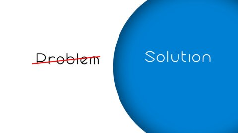 problem_solution_by_desig9-d3cc8mv